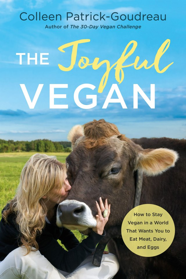 the-joyful-vegan-2